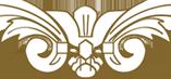 Chauffe du logo mareste
