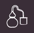 fabrication traditionnel d_JMSQUOTE2_alambics et colonnes de distillation
